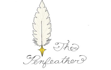 The NEW Penfeather